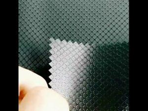 200D * 400D ανθεκτικό στο νερό nylon ripstop oxford ύφασμα για σακίδιο