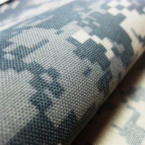 στρατιωτική ποιότητα υπαίθρια κυνηγετική τσάντα πεζοπορίας 1000d νάιλον cordura ύφασμα