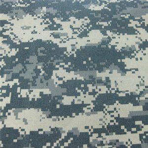 Στρατιωτική Ποιότητα υπαίθρια κυνηγού Τσάντα πεζοπορίας με 1000D Nylon cordura ύφασμα
