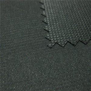 Κίνα κατασκευαστής πολυ χονδρική υφασμάτων pongee