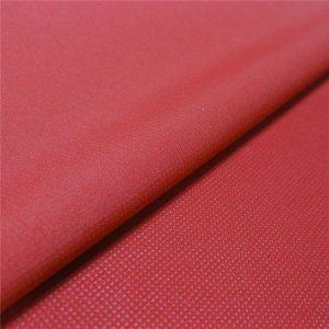 Τιμή εργοστασίου ULY Coated Ύφασμα Oxford / Υφασμάτινη τσάντα υφασμάτων με επικάλυψη ULY / Υφασμάτινη τσάντα σακιδίων ULY