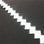 νέα ζεστό πώληση 228t nylon taslon 100% ύφασμα από πολυεστέρα