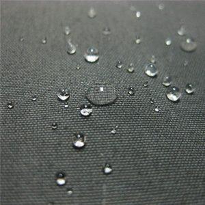 νέα καυτή πώληση 228T nylon taslon 100% ύφασμα από πολυεστέρα