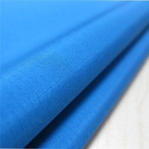 100% υφασμάτινο υφασμάτινο υφασμάτινο υφασμάτινο υφασμάτινο ζακέτα με αδιάβροχο κάλυμμα για ζακέτα ή αθλητικά ρούχα