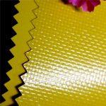 καλύτερες πωλήσεις κορυφαίας ποιότητας china αδιάβροχο σακίδια μουσαμά ύφασμα