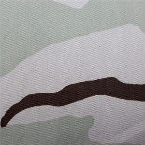 χονδρικό στρατό πολυκάμ καμουβ ύφασμα, t cfabric, στρατιωτική μάσκα ύφασμα