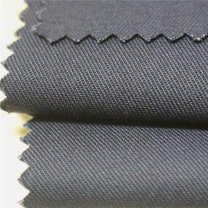 αστυνομικά ρούχα / ομοιόμορφη / υφασμάτινα υφάσματα από βαμβάκι