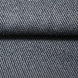 ρούχα εργασίας ομοιογενές ύφασμα twill βαμβάκι