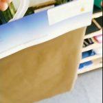Mid east καλής ποιότητας tpu laminated αδιάβροχο αναπνεύσιμο nylon taslan ύφασμα για μπουφάν βροχής