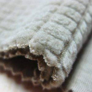 Πολυεστερικό ύφασμα fleece