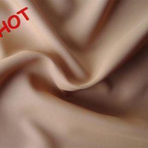 Ασημί-επικαλυμμένο-190t-πολυεστέρα-καρότα-ταφτά-ύφασμα