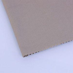 χονδρική-Κίνα-εργοστάσιο-AATCC22-πρότυπο-αδιάβροχο-πυρίμαχο
