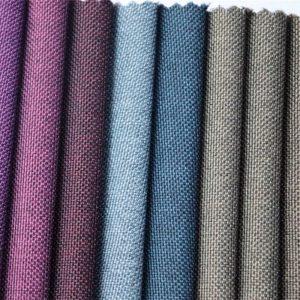 Χονδρικό-πολυεστερικό-δίχρωμο-χρώμα-oxford-ύφασμα