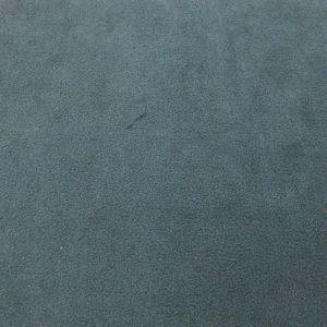 Κίνα χονδρική 100% πολυεστέρα ξηρό ύφασμα fleece ύφασμα για εσωτερική χρήση