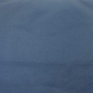 ανθεκτικό ύφασμα υψηλής αντοχής για πολύχρωμες στολές