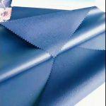 shanghai βαφής eco nylon χύδην στρατιωτική ομοιόμορφη ρωσική ύφασμα σακάκι