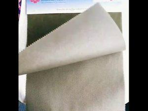 χονδρική ροδοκόκαλο Rockdura 1000d νάιλον cordura αδιάβροχο αναπνεύσιμο ύφασμα ρολό τιμή